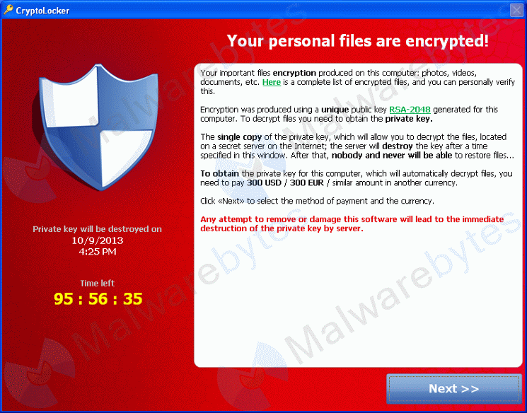 cryptolocker-100222101-orig
