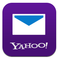 yahoo-mail-1-5-9-for-ios-app-icon-small
