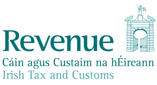 revenue-audit